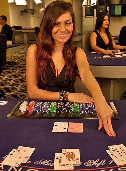 выигрыш в казино сонник
